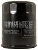Mahle Oil Filter - OC 707