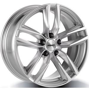 Tires, Rims & TPMS