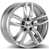 RWC AC367 Winter Alloy Wheel