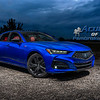 Acura - TLX (Apex Blue) - 1 (APP)