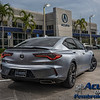 Acura - TLX A Spec (Silver) - 2(APP)