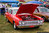 James Elsmore's 1964 Plymouth Belvedere Wagon