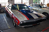 Dick Landy's Pro Stock Dodge Challenger