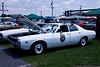 1971 Dodge Coronet in New Castle, DE colors.