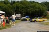 Autocross demo