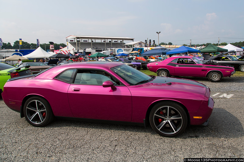 http://www.moose135photography.com/Cars/All-Chrysler-Nationals/ACN-2014/i-CX3bQNf/1/L/JM_2014_07_12_Carlisle_001-L.jpg