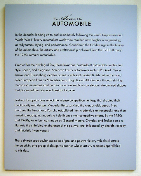 20110810 Allure of the Automobile_9246 smug