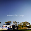 1984 Porsche 962C Chassis Number: 962-002