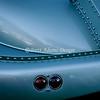 1930s Bugatti