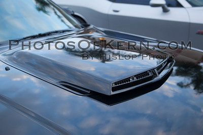 American Car Show 2016