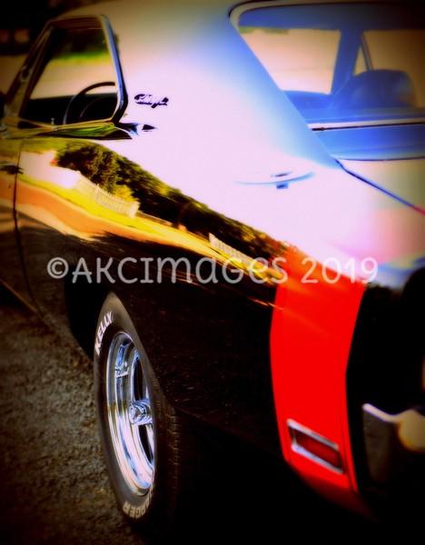 AKC_7386