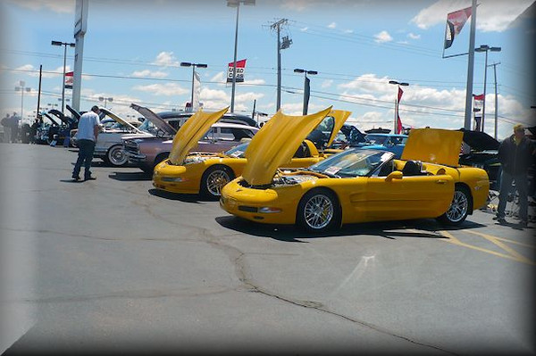"""American Muscle Car Show! A Belarus Bride Russian Matchmaking Agency Located Akron Ohio USA And Vitebsk Belarus! <p><a href=""""https://www.abelarusbride.com/A-3%20WOMEN%2018-28"""" title=""""BELARUS WOMEN"""">BELARUS WOMEN AGES 18-28-A-3</a></p> Featuring Sweet Russian Women For Marriage! Sweet Russian Brides!"""