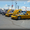 "American Muscle Car Show! A Belarus Bride Russian Matchmaking Agency Located Akron Ohio USA And Vitebsk Belarus!<br /> <a href=""http://www.abelarusbride.com"">http://www.abelarusbride.com</a><br /> Featuring Sweet Russian Women For Marriage! Sweet Russian Brides!"