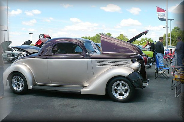 """American Muscle Car Show! A Belarus Bride Russian Matchmaking Agency Located Akron Ohio USA And Vitebsk Belarus! Featuring Sweet Russian Women For Marriage! Sweet Russian Brides! <p><a href=""""https://www.abelarusbride.com/C-1%20WOMEN%2038-58"""" title=""""BELARUS WOMEN"""">BELARUS WOMEN AGES 38+</a></p>"""