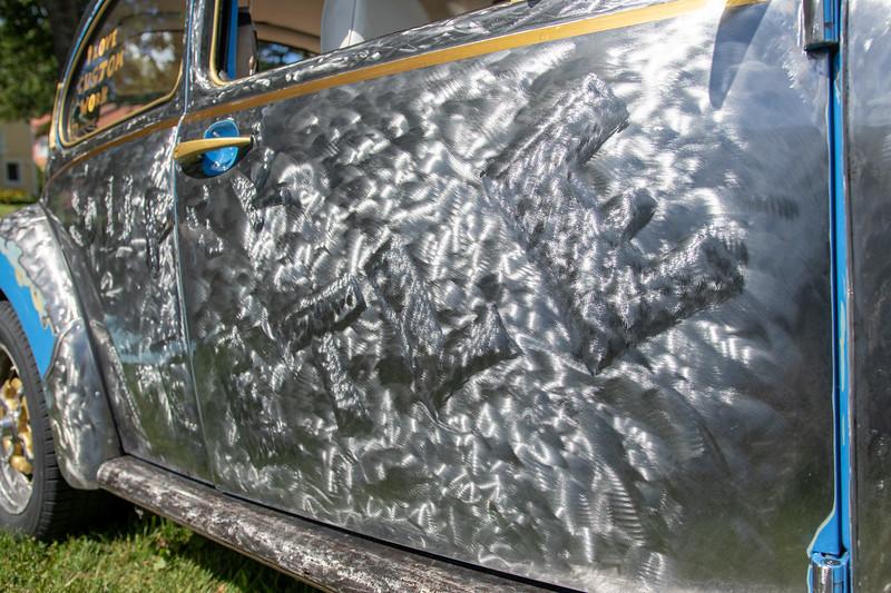 American car & mc show ekbacken åkersberga 2018