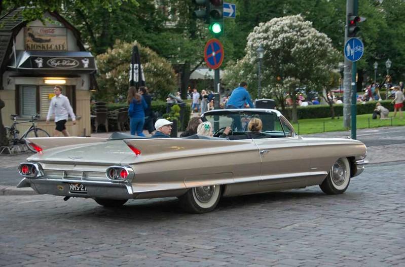 ?? Helsinki, 3 July 2015