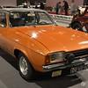 Ford Capri II 2300 GTR  1974