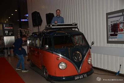 VW 2/23