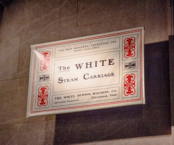 WhiteSteamCarriageBanner