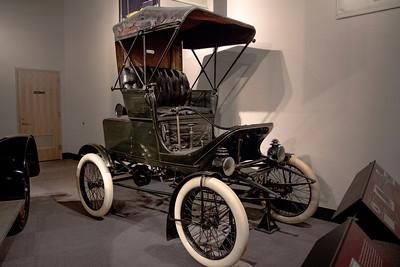 ElectricCar-1