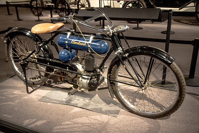 ClevelandMotorCycle1918