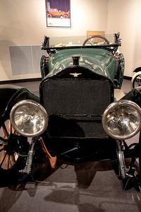 Whitecar1915madebyWhiteSewingMachineCo-1