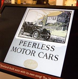PeerlessMotorCars-A