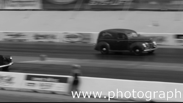 """41st Antique Nationals Movies 6.05.11"""