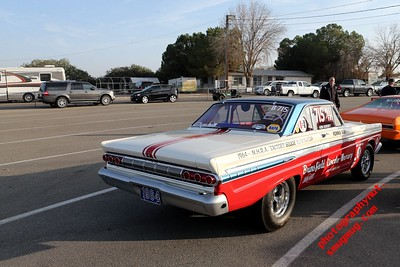 NHRA Oct 22 2016 CHRR Hot Rod Reunion Staging Lanes Images Famoso Raceway Mcfarland  Bakersfield California