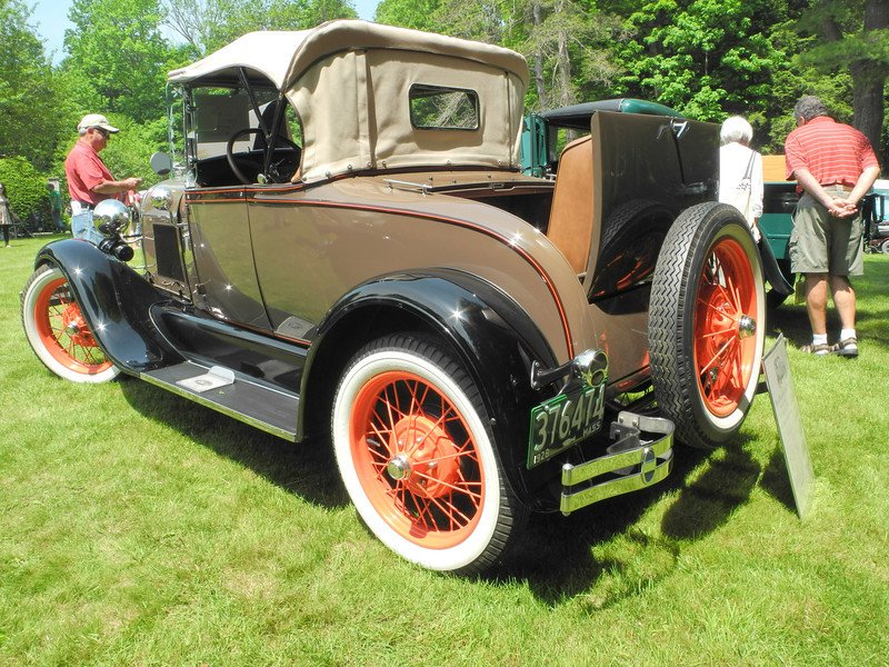 2012_0527_Antique_cars_at_Chesterwood_ 170