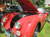 2012_0527_Antique_cars_at_Chesterwood_ 191