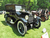 2012_0527_Antique_cars_at_Chesterwood_ 180