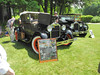 2012_0527_Antique_cars_at_Chesterwood_ 172