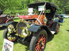 2012_0527_Antique_cars_at_Chesterwood_ 178