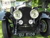2012_0527_Antique_cars_at_Chesterwood_ 201