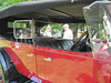 2012_0527_Antique_cars_at_Chesterwood_ 175