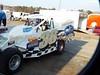 April 10, 2008 Test-n-Tune Delaware International Speedway