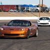 ProAutoSports on Wild Horse Pass Main Road Course April 2016