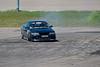 Drifting-6
