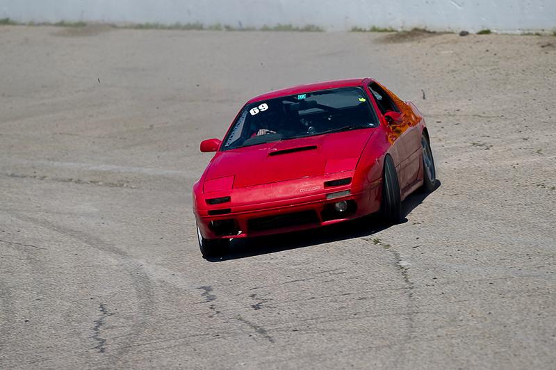 Drifting-19