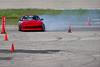Drifting-3