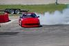 Drifting-5