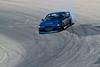 Drifting-23