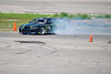 Drifting-9