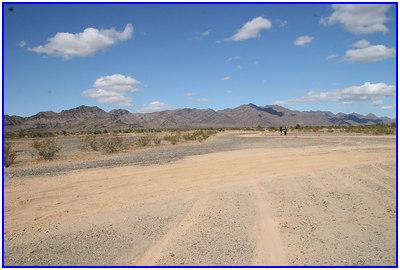 Area 51 Rally X #1 008