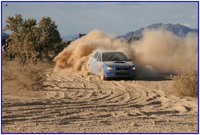 Area 51 Rally X #1 168