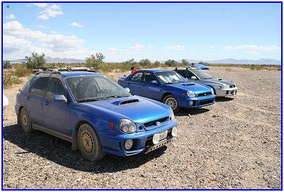 Area 51 Rally X #1 018