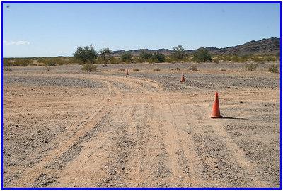 Area 51 Rally X #1 004