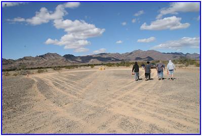 Area 51 Rally X #1 010
