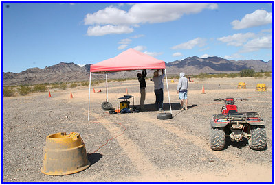 Area 51 Rally X #1 013